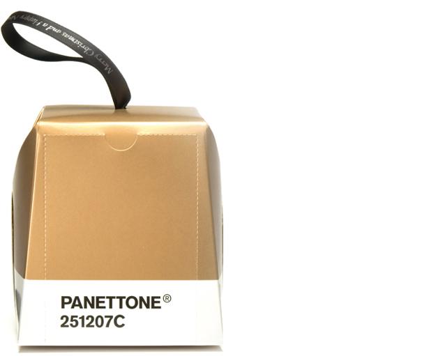 2_gold_panetonne_v2