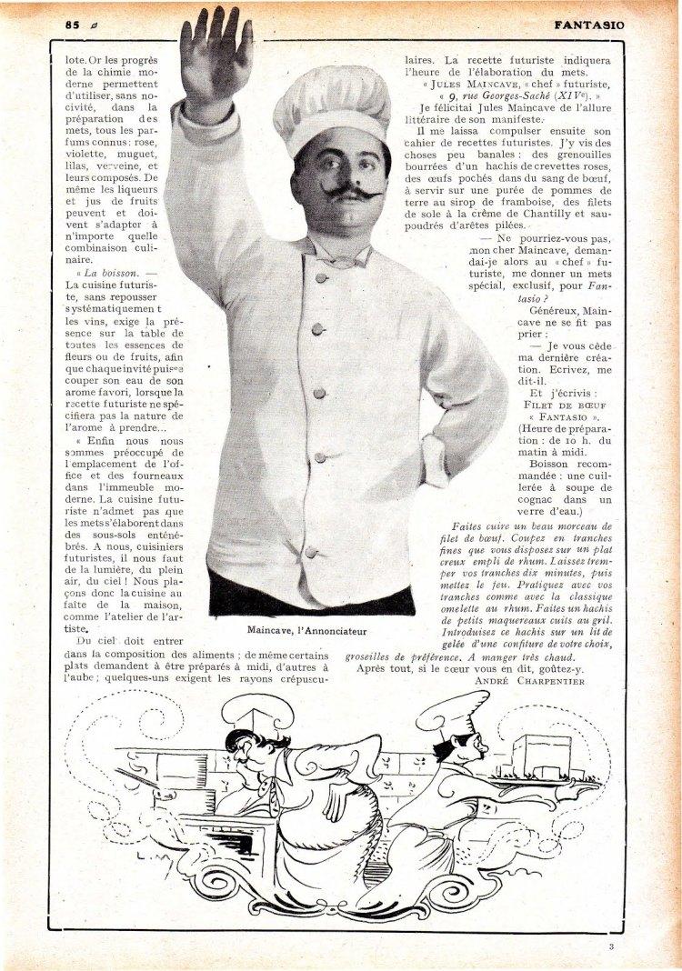 3-cuisine-futuriste-fantasio-maincave-2-rid