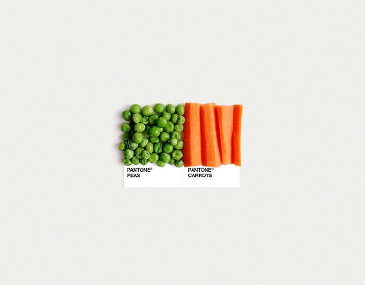 peas_carrots