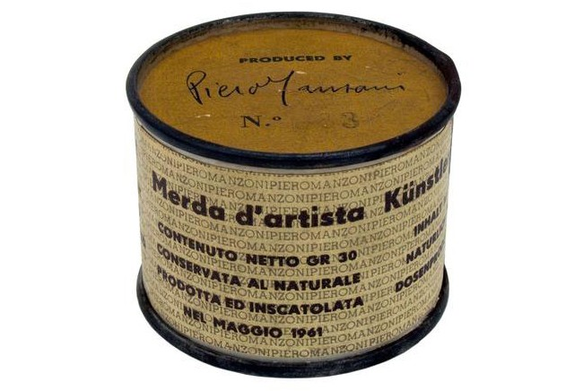 piero-manzoni-merda-dartista_650x435