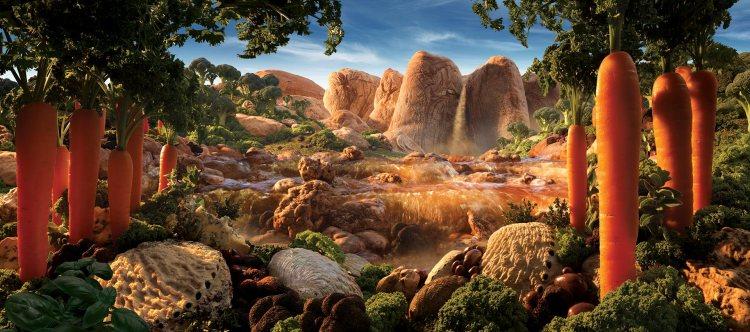 truffle-falls