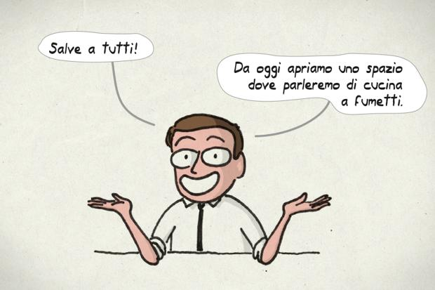 001_pasta-madre_1_mgbig