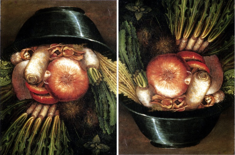 arcimboldo_vegetables
