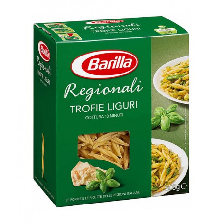 barilla-region-trofie-lig-296