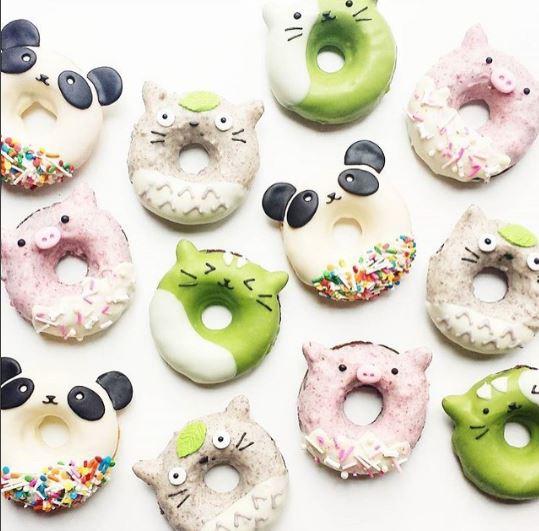 donuts-gatti