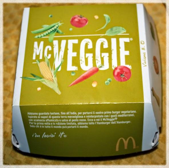 mcveggie_hamburger_mcdonalds_vegetariano_scatola