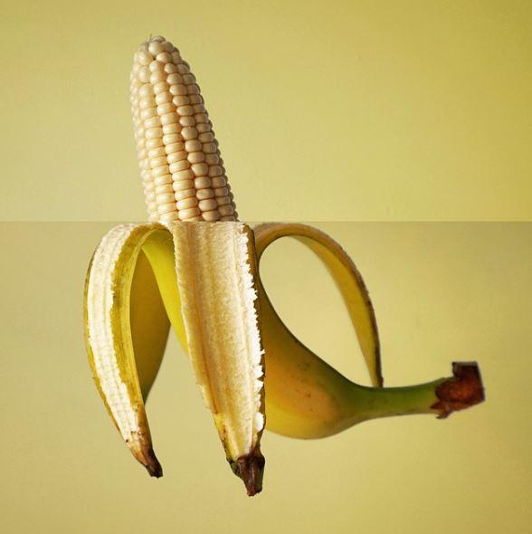 pannocchia-e-banana