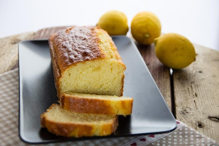 plumcake-al-limone1.jpg