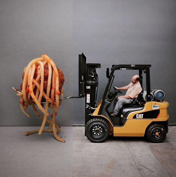 polpette-e-spaghetti