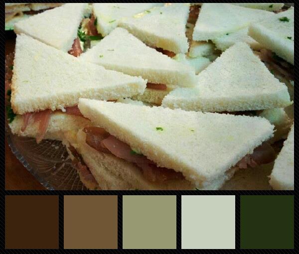 realcolors_palette_25
