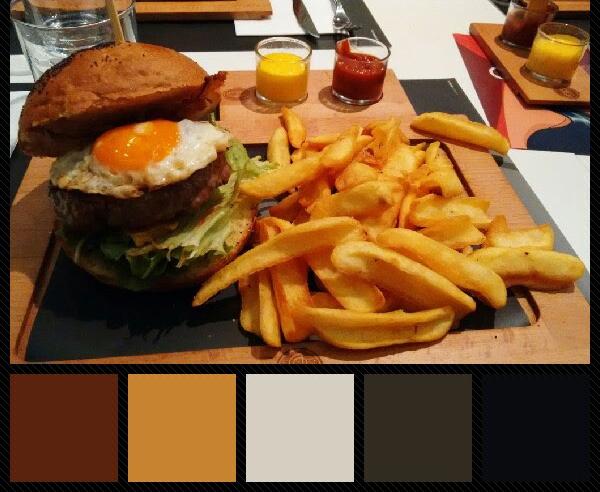 realcolors_palette_31