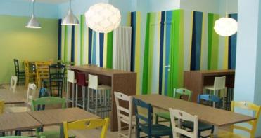 speciale_evento_sapor_bio_milano_ristorante_bio_e_te_sala