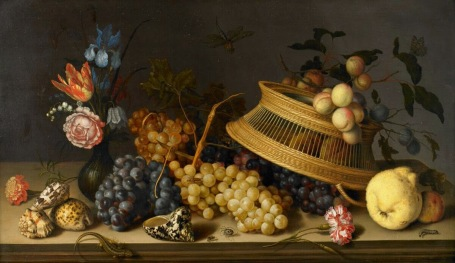still_life_of_flowers_fruit_shells_and_insects_by_balthasar_van_der_ast-bma