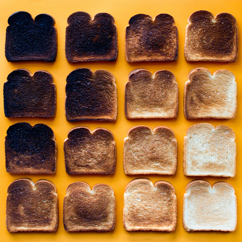 toastgradients-wrightkitchen-com