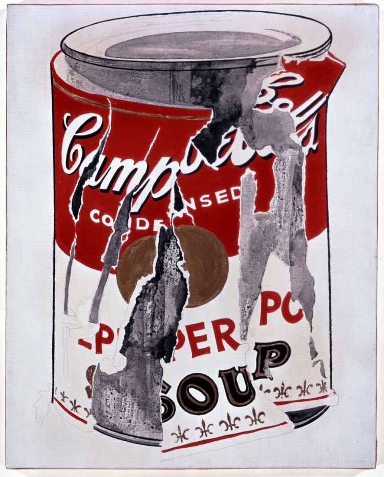 warhol_small_torn_campbells_soup_can