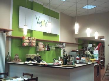 zm_ristorante3
