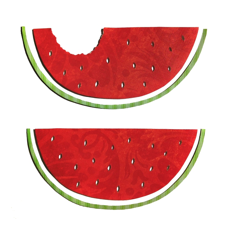 68-watermelon