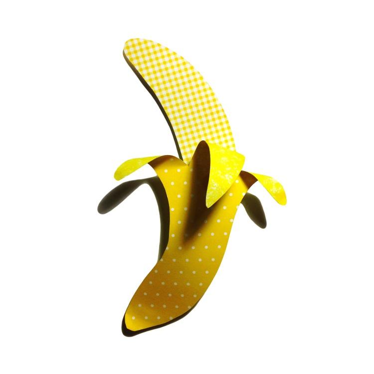 78-banana
