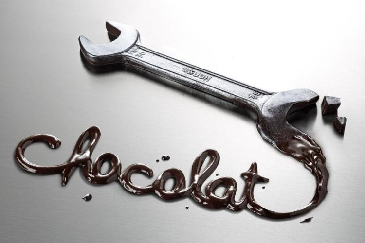 lino_vecchiato_-_metal-chocolate