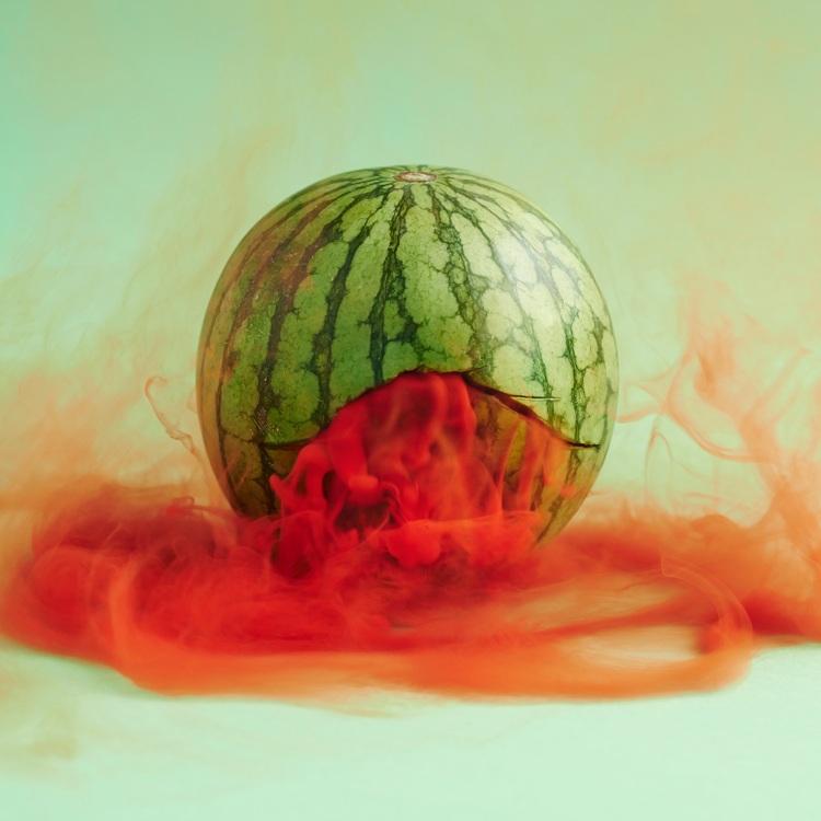 11-watermelon_1527