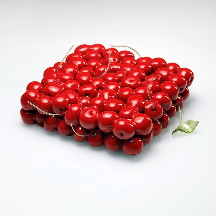 cherry-cake-1