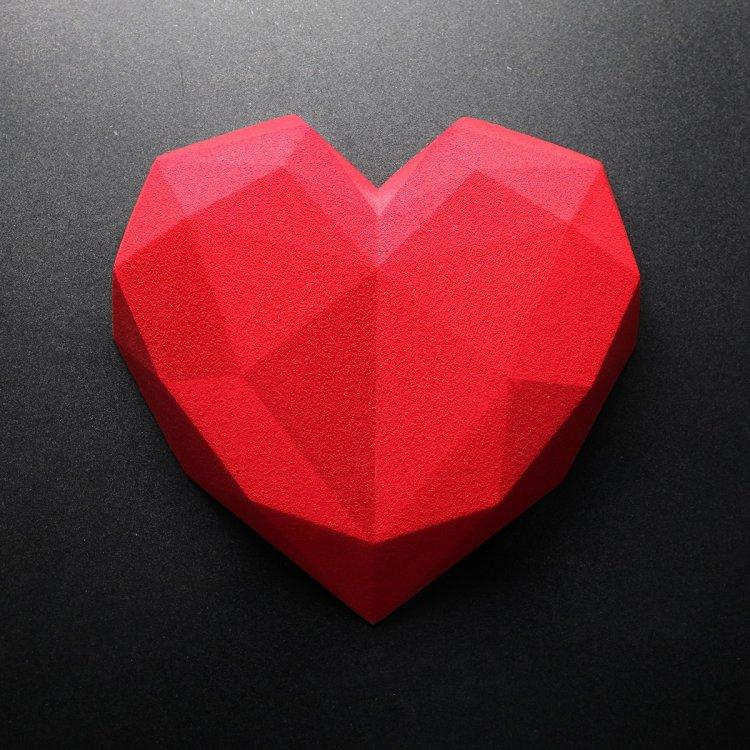 heart1-small