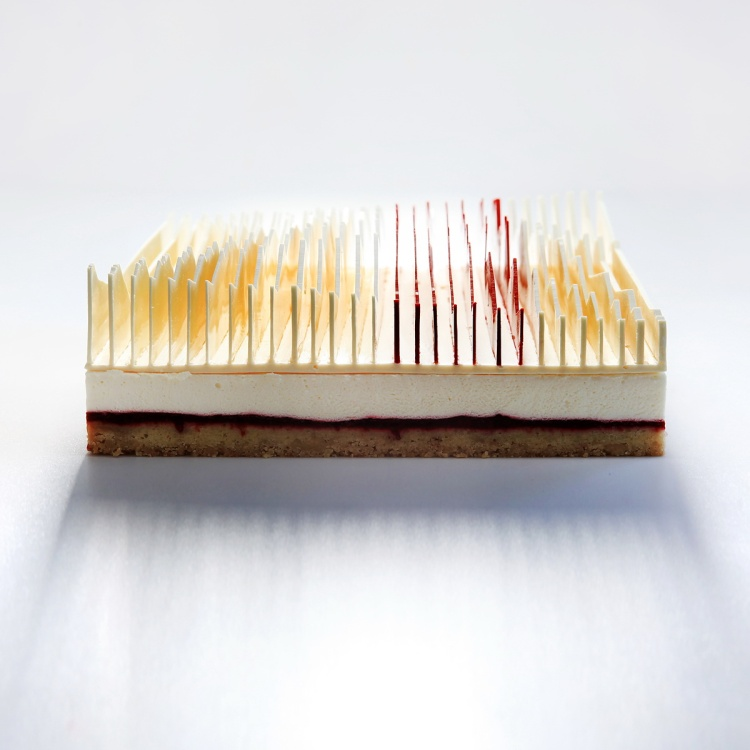 sliced-cake-2